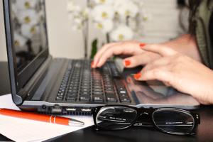 Buy Eyeglasses Edmonton Online