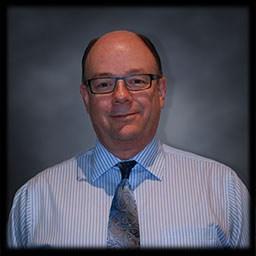 Dr.-James-Evans