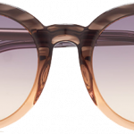 designer sunwear and brand name eyeglasses in Edmonton and Sherwood Park