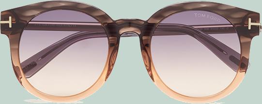 designer sunwear and brand name eyeglasses in Edmonton and Sherwood Park