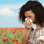Eye Allergy Treatment at Village Eye Centre in Sherwood and Edmonton, Alberta
