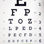 eye_chart-150x150