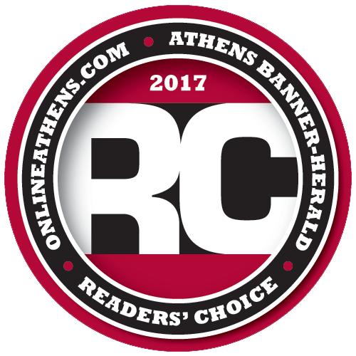 2017 RC logo