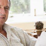 Five Points Eyecare Newsletter