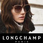 Longchamp Eyewear in Athens, GA