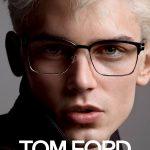 Tom Ford Eyewear in Athens, GA