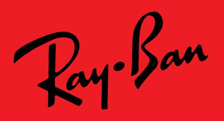 optometrist, Ray-Ban Eyewear in Athens, GA