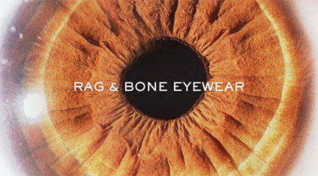 optometrist, Rag & Bone Eyewear in Athens, GA