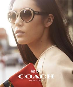 Coach +