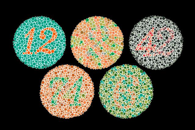 color blind test1.png