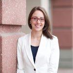 Dr. Hayley Valgardson
