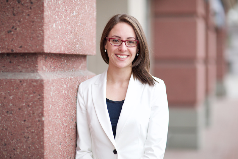 Dr.-Hayley-Valgardson