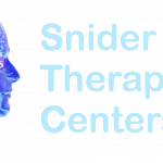 Snider Therapy Centers logo