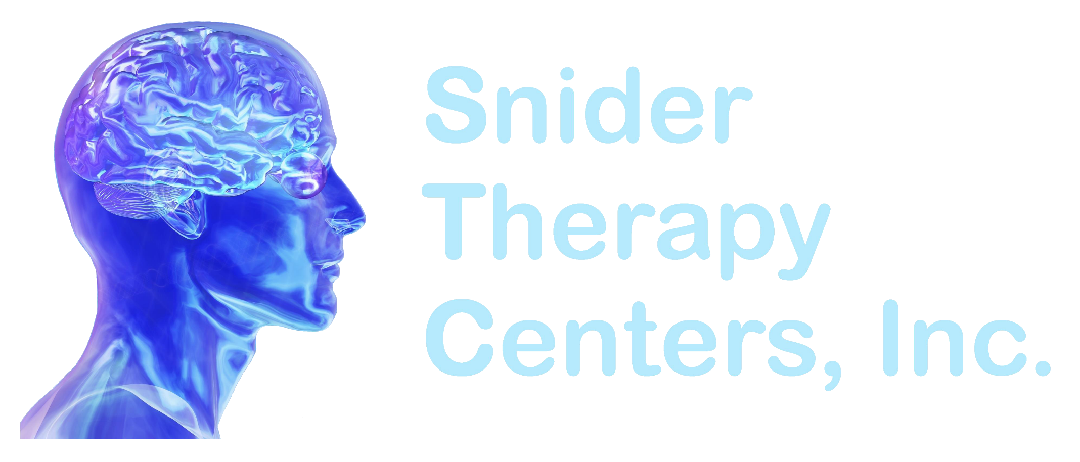 Snider Therapy Centers, Inc.