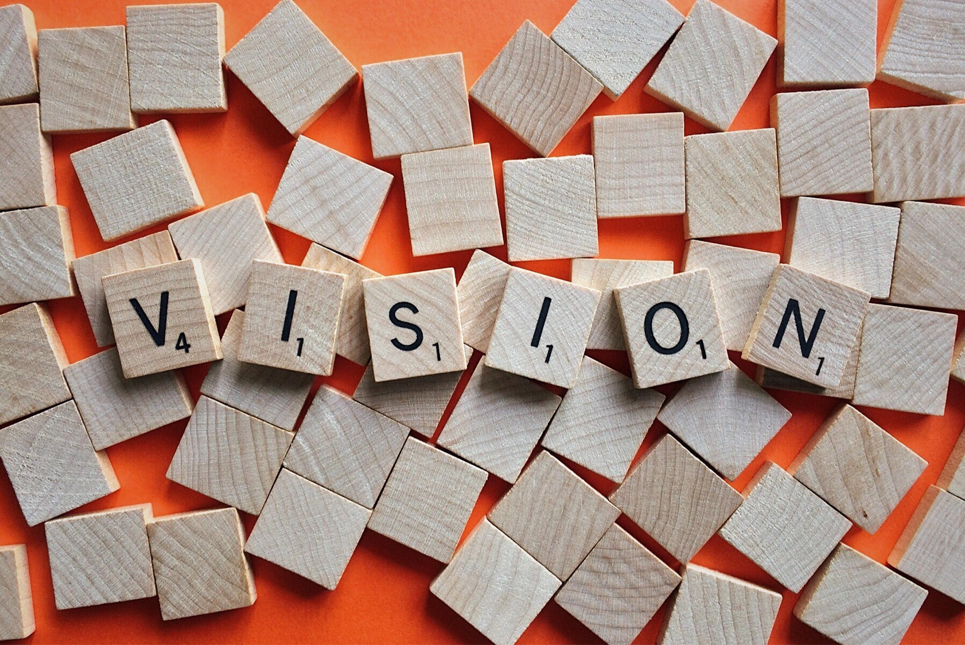 alphabet-cube-mission-462353