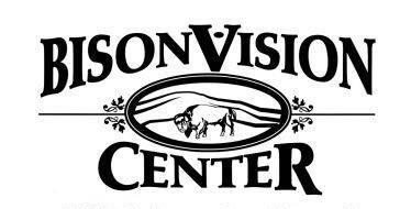 Bison Vision Center