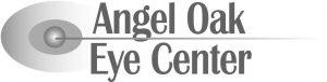 Angel Oak Eye Center