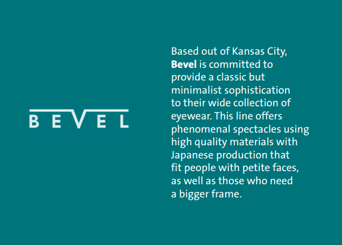 teal-postcard1-Bevel.png