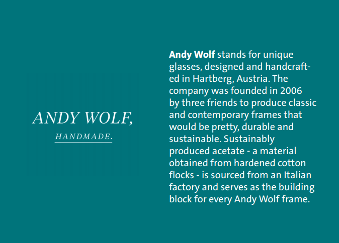 teal-postcards2-andy-wolf.png