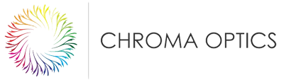 Chroma Optics