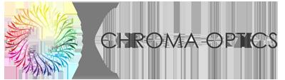 transparent logo 621