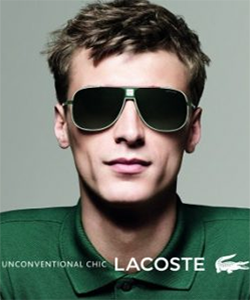 lacoste2B.png