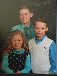 kids pic 2