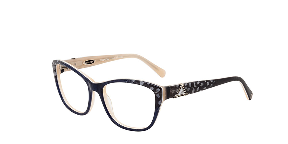 cocosong-eyewear-_0004_WILD-DREAM_01