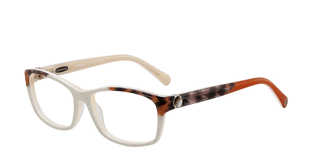 cocosong-eyewear-_0025_SPIRITUAL-GIRL_01