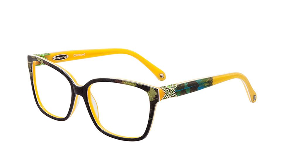 cocosong-eyewear-fire-light-_0003_FIRE-LIGHT_02-1000x500