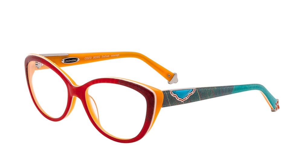 cocosong-home-town-eyewear-eye-frames-02