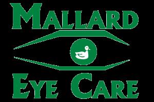 mallard eye care logo 3