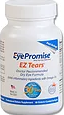 EyePromise EzTears bottle