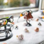 Sports and Specialty Eyewear at Indian Mound Eye Clinic in Heath, Ohio
