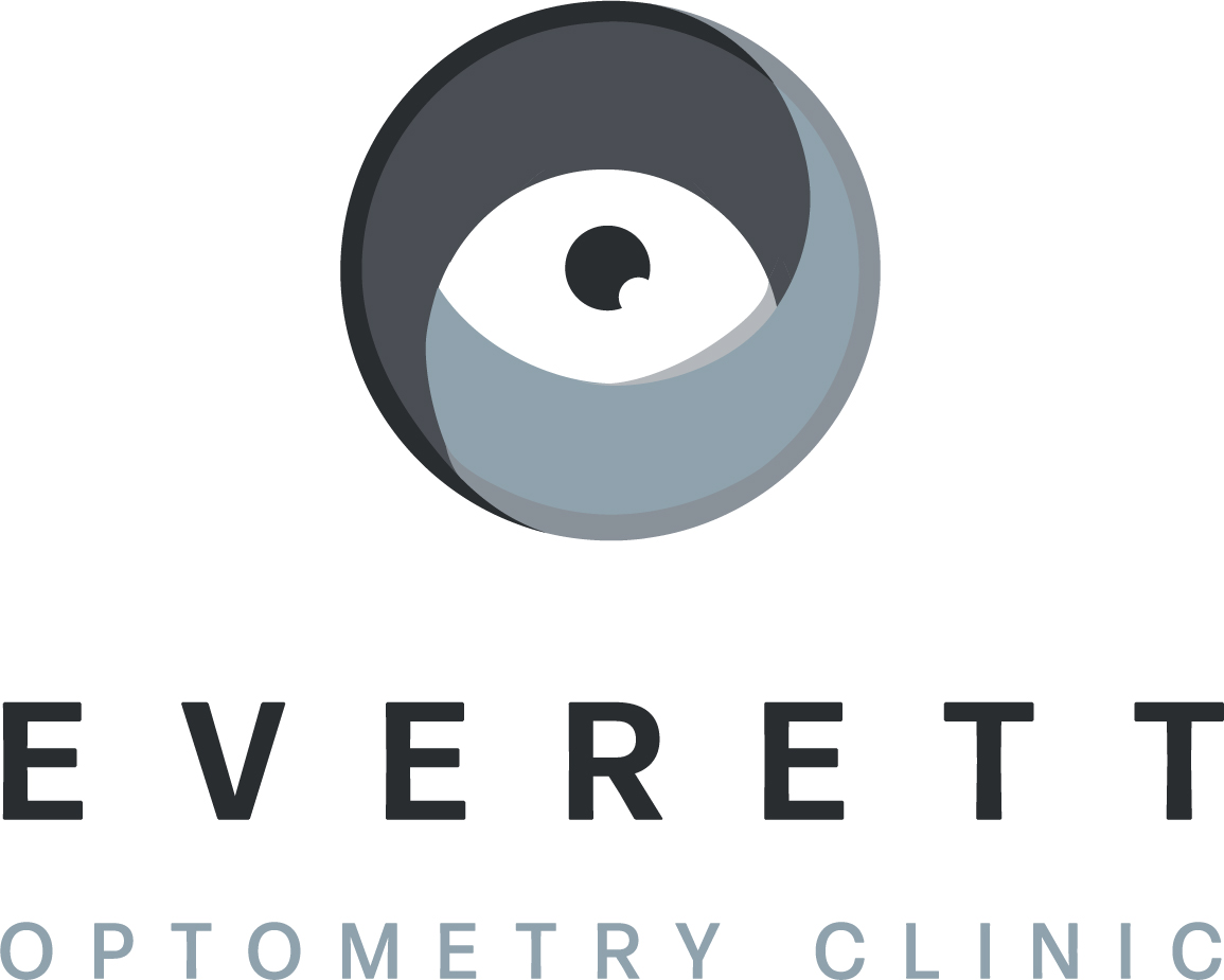 Everett Optometry