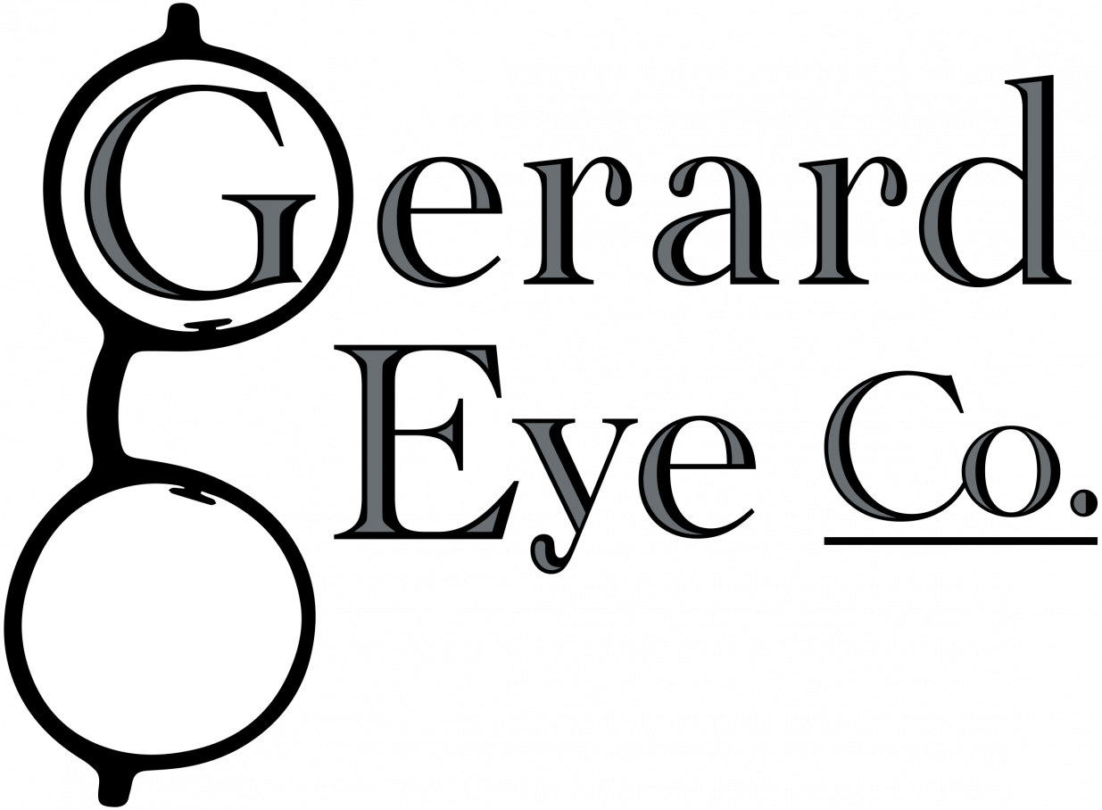 Gerard Eye Co PA