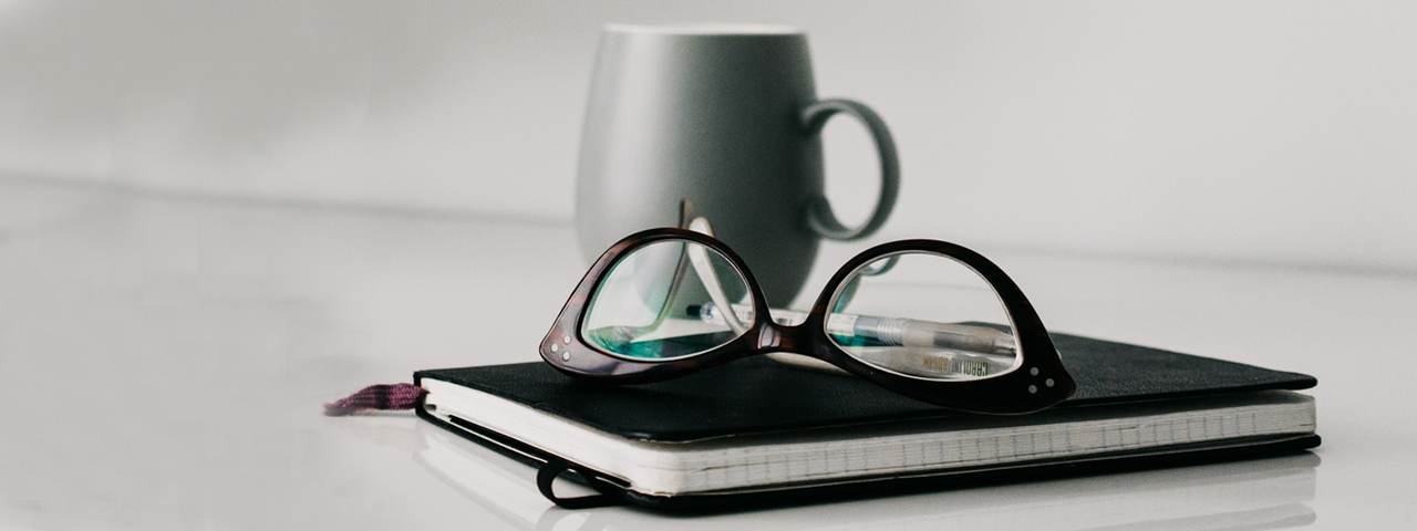Glasses-Notebook-Mug-1280x480