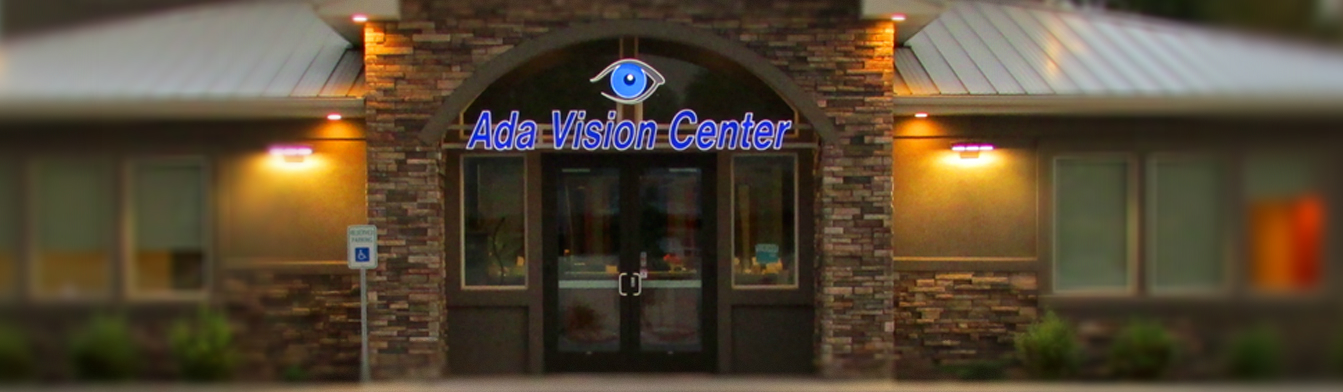 Ada-Vision-Center.png