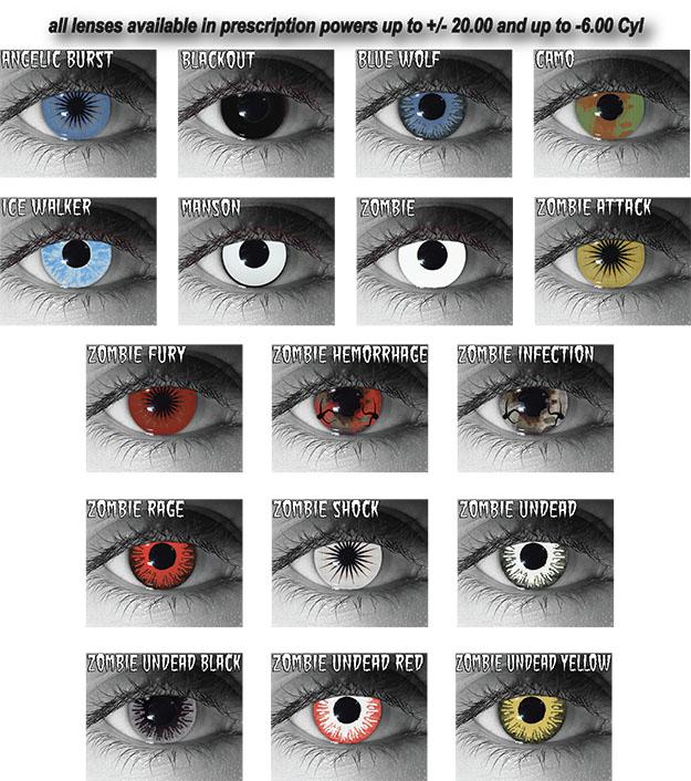 Gothika Custom WEB2 2014 0728