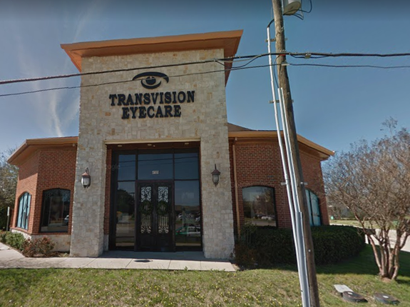 Welcome to TransVision Eye Care - Transvision Eye Care