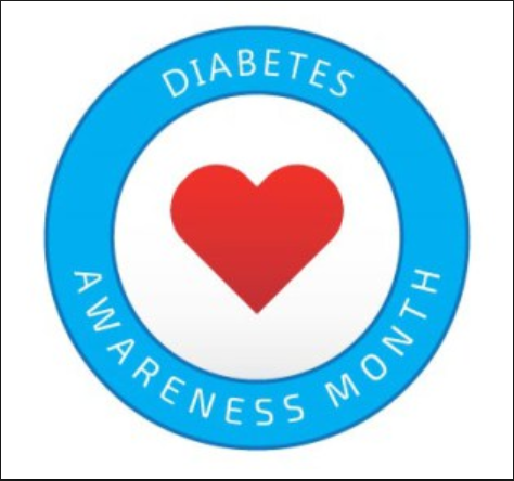 DiabetesMonth.png