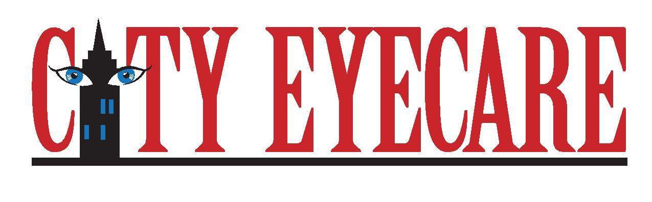 City Eyecare