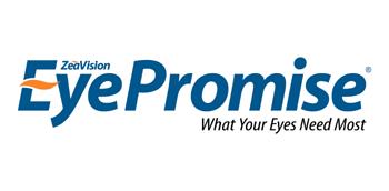 eyepromise