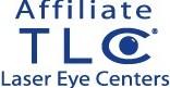 prc affiliate logo oct. 2008
