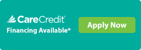 CareCredit Button ApplyNow 280x100 a v1