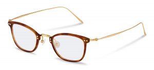 Correction frame Unisex Rodenstock, Optometrist in Billings, MT