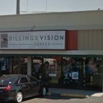 Eye Care in Billings, MT