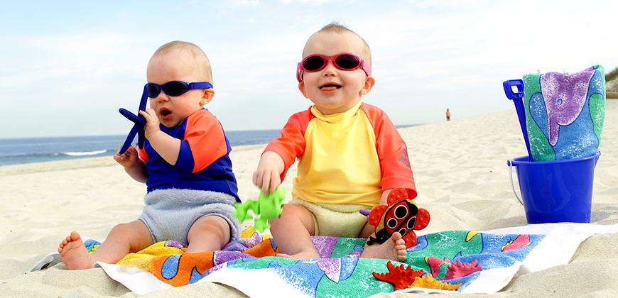 Baby Banz Sunglasses Hats Sunglasses Swimwear
