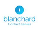 Blanchard 133x100