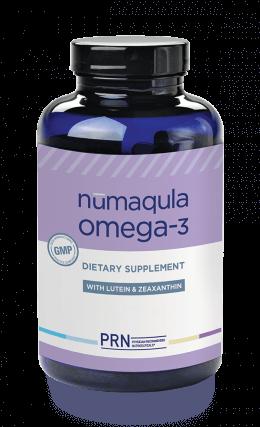 Numaqula Omega web (002)
